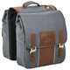 Norco Picton - Sac porte-bagages - gris/marron